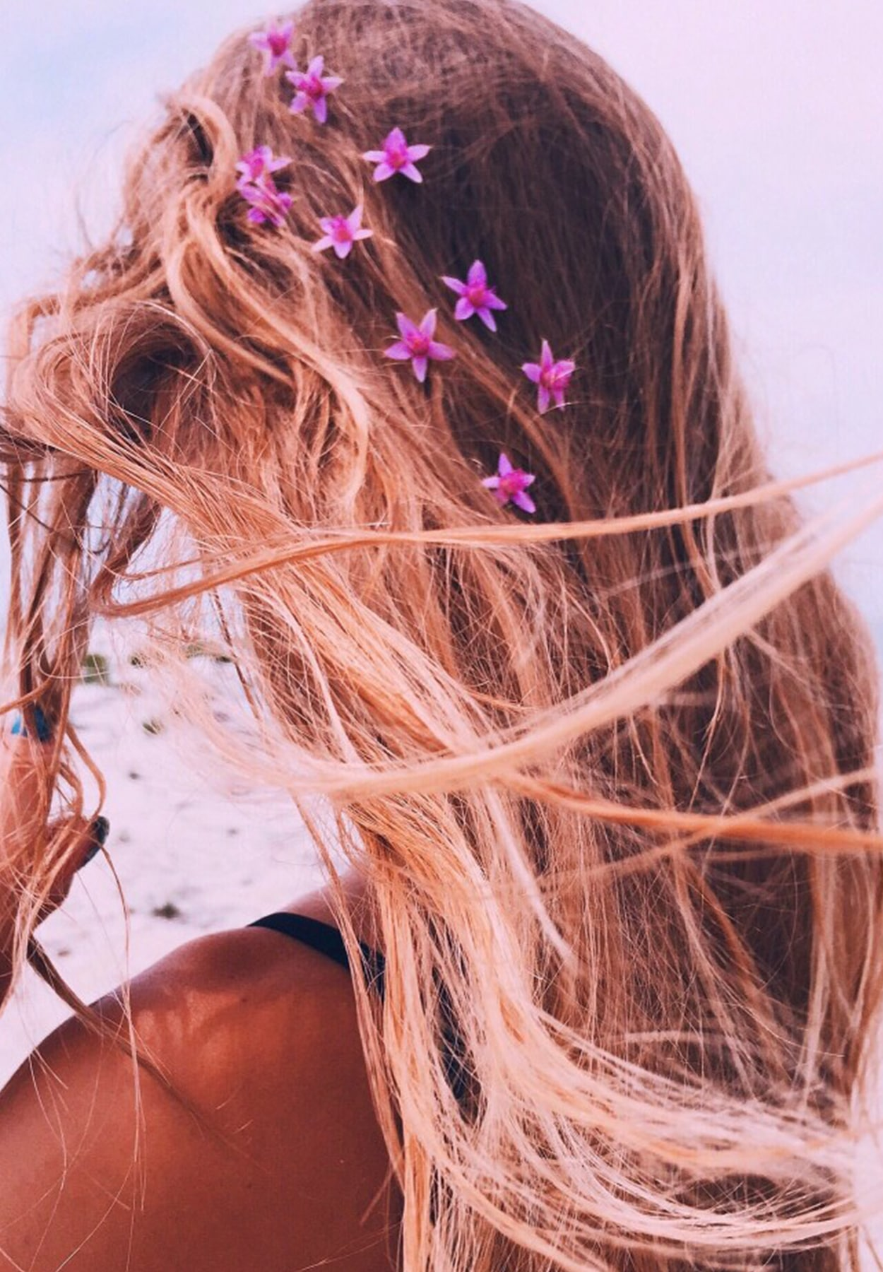PRP For Hair Regrowth