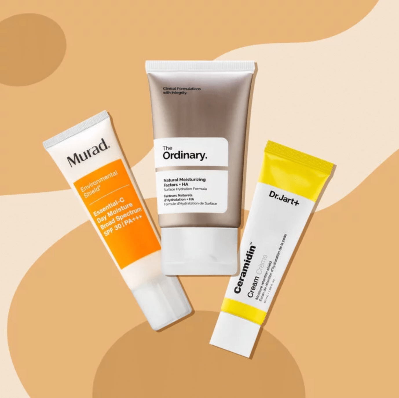The Best Winter Moisturizers for Every Skin Type